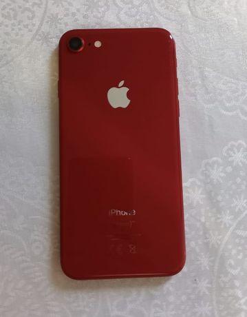 Iphone 8 сатылады