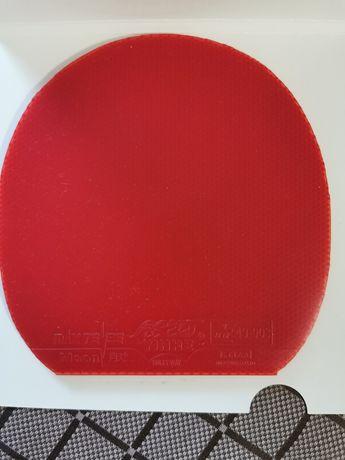 Гуми за Тенис на маса