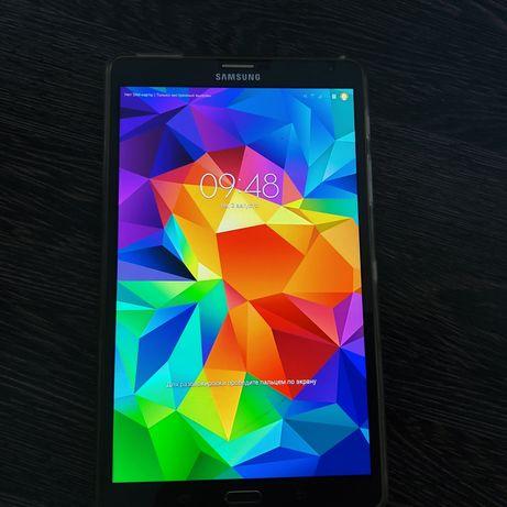 Продам Samsung galaxy tab s 8,4
