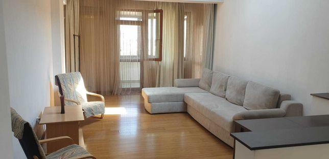 Apartament 3 camere - Prelungirea Ghencea, Cartierul Latin