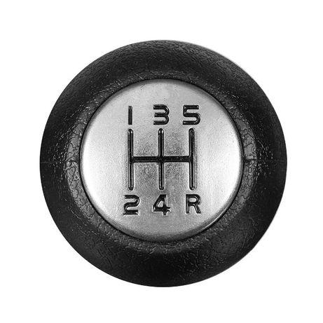 Топка за скоростен лост за SUZUKI SX4 Swift сузуки