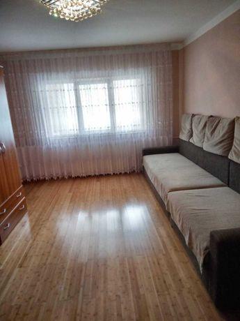 Apartament cu 3 camere, Calea Aradului
