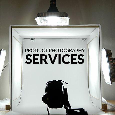 Fotografie produse