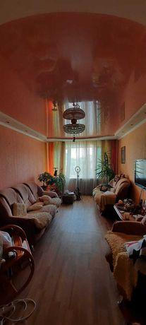 * Продаем 3 комнатную квартиру у/п по ул. Б.Момышулы