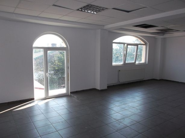 Gazduire birou sediu social firma,aproape de Cora Pantelimon in Ilfov
