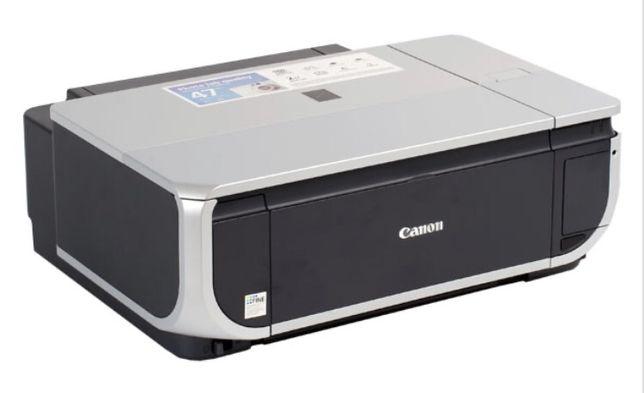 Принтер/сканер/копир Canon Pixma MP510