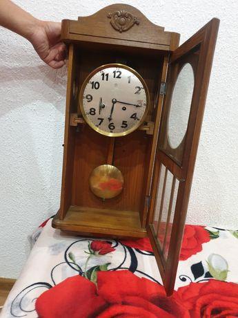 De vânzare ceas mecanic