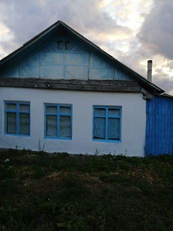 Продам Дом в Иртышске!