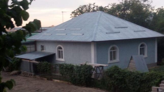 продам дом жилой