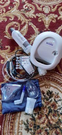 Inhalator pentru aerosol  SC 145