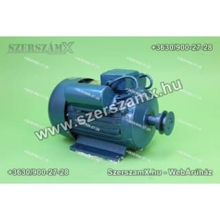 motor electric 22kw
