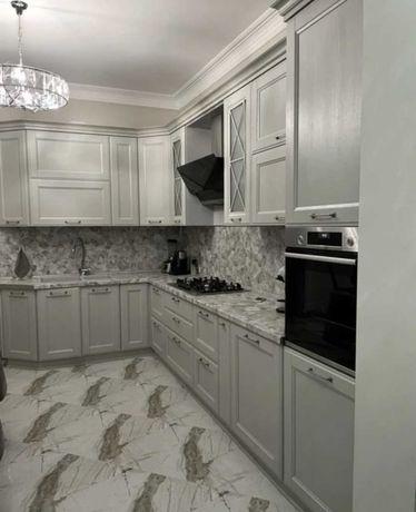 Продам кухонный гарнитур б у