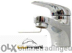 Продавам вентили за мивка и душ до 70% спестяване на вода !!!
