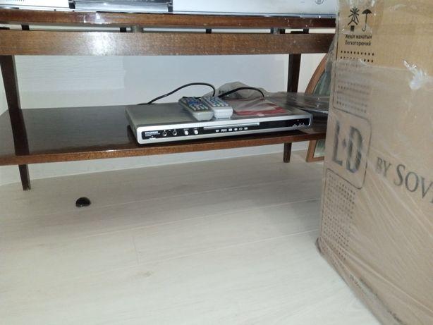 Видеоплеер аудиопроигрыватель видеопроигрыватель dvd плеер