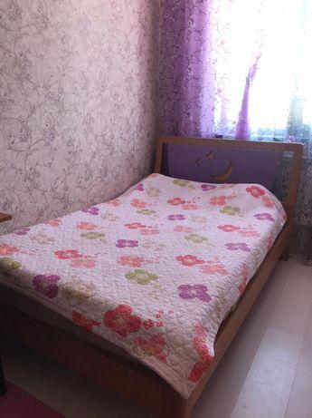 Продается детская мебель для девочки