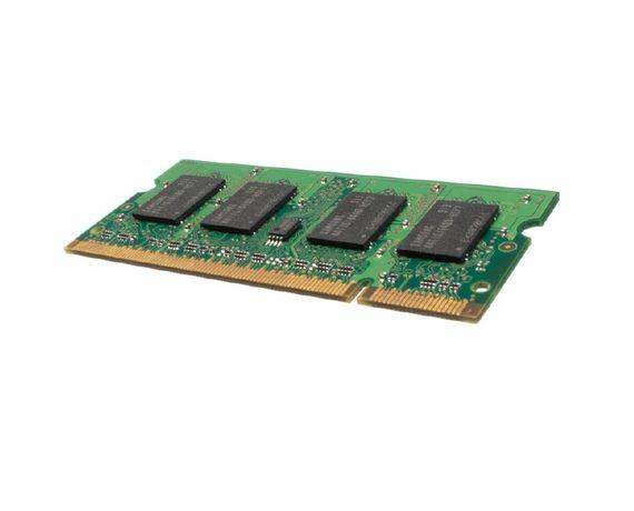 Memorii RAM laptop 200 Pini DDR2 SDRAM SO-DIMM