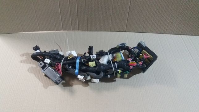 Vand cablaj bord Daewoo Nubira-2 nou si original cod 96390135