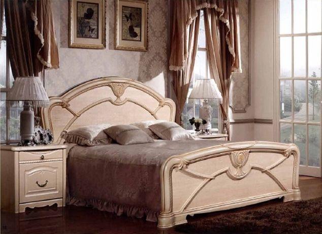 Продам кровать Нур сити