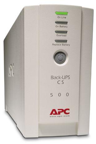 APC Back-UPS , MUSTEC , YUKAI непрекъсваеми захранвания