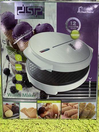 Вафельница. Электрическая вафельница для дома и доя кухни