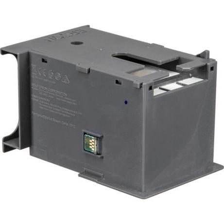 Емкость отработанных чернил для Epson SureColor T3100/T3100N/T5100