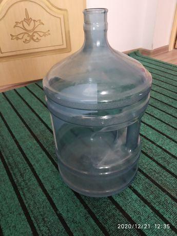 Продам 19 литровый тару