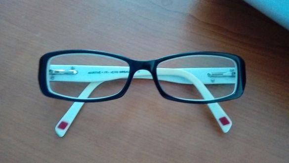 Рамка за диоптрични очила - намалени на 38