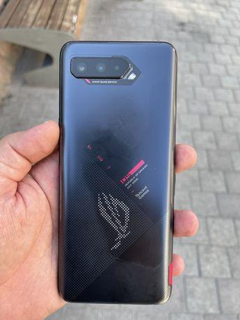 Asus Rog Phone 5 8/128