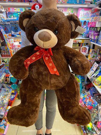 Ursuleț de pluș deosebiți de frumoși 70 centimetri