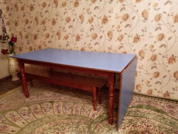 гостиный стол