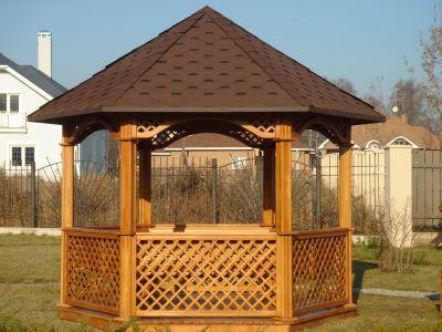Построим деревянные дома, бани,беседки. Рассрочка в зиму 0%