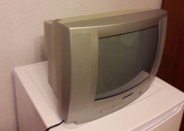 Телевизор Watson 2бр.  за 50лв.