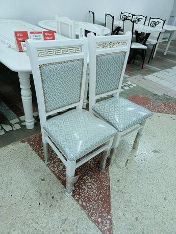 Орындықтар стулья