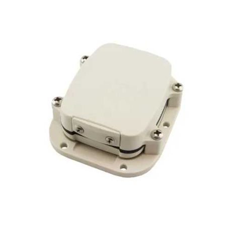 [2] Трекер маяк для животных со спутниковой связью