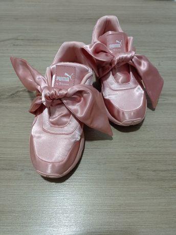 Офигенные кроссовки