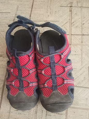 Детская обувь 16см,11US