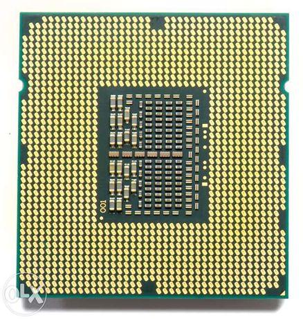 Procesor Laptop I5 (Lenovo B560)