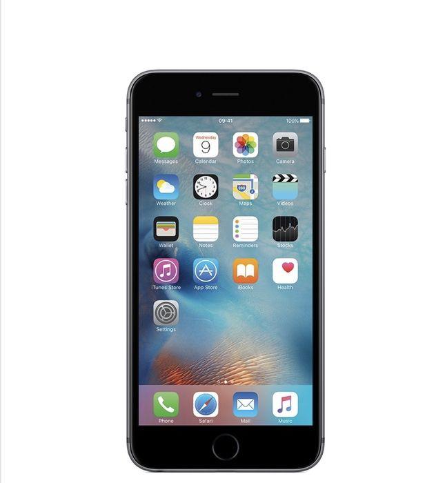 Placa de baza iphone 6 Orice retea Montaj 50 lei Garantie Transport in