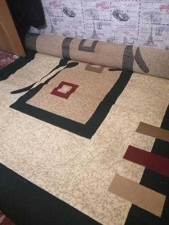 Продам ковёр, в отличном состоянии.