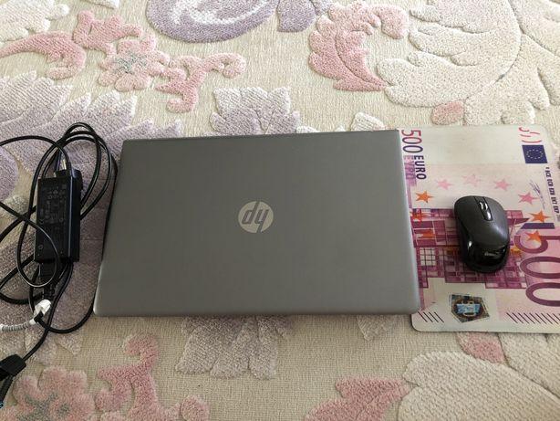 Ноутбук HP Pavilion 15 genretaion 7th Core i7