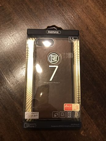 Оригинални кейсове за iphone 7 plus