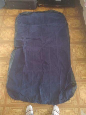 Продаю надувной матрас