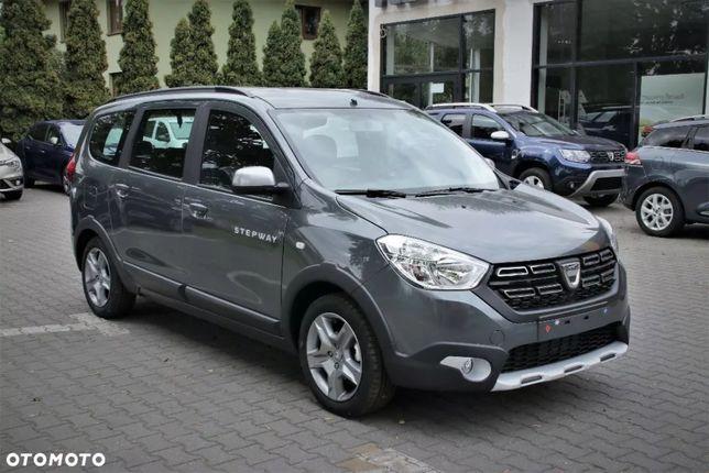 Lodgy 7locuri 2018 Inchiriez Masina Inchirieri Masini Rent Dacia