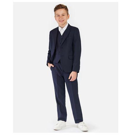 Костюм Chessford пиджак+брюки