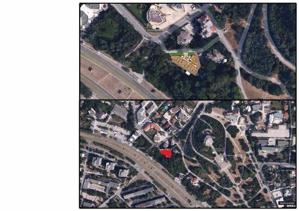 """продавам две паркоместа в """"Бриз"""" под паметника във Варна"""