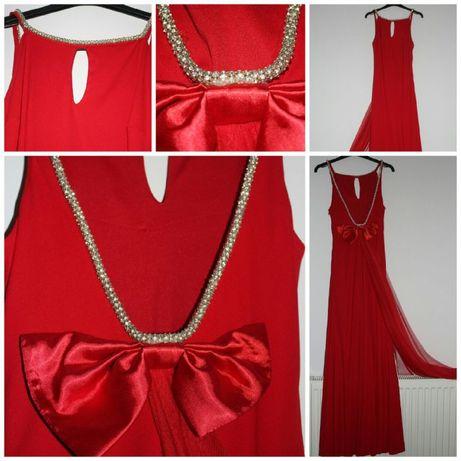 Официална рокля