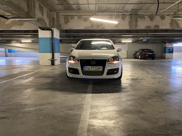 Volkswagen Golf V GTI Edition 30