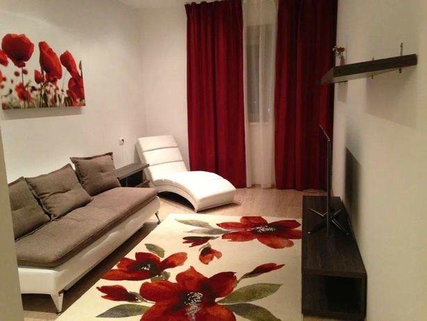 Regim hotelier Rin Grand hotel bd unirii bd Goga Nerva traian