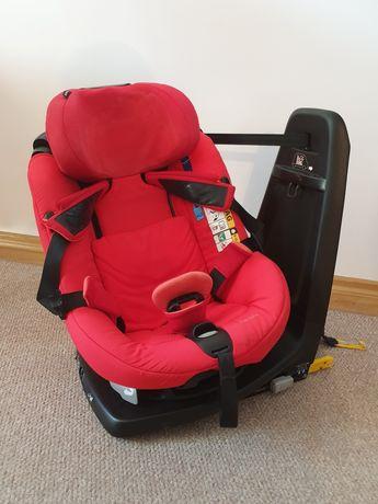 Maxi Cosi AxissFix Plus,scaun copil pt. auto,rotativ 360°,isofix