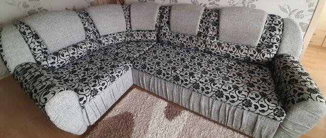 Продам мебель для гостиной комнаты